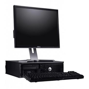 Desktop Kopen