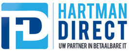 HartmanDirect